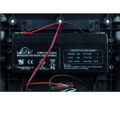 Acumulator I30/I30S