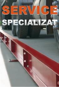 Service specializat